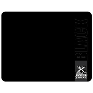 https://xtracgear.com/mouse-pads/hard-surface-mouse-pads/logic-black/