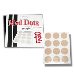 http://www.xtracgear.com/accessories/mad-dotz-classic-pack/