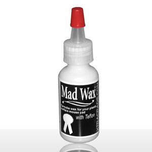 http://www.xtracgear.com/accessories/mad-wax/