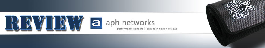 aph networks | decade of excellence